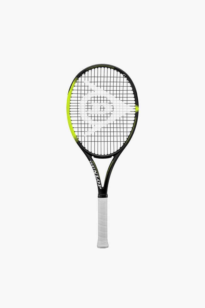 Dunlop SX 300 Lite raquette de tennis 1