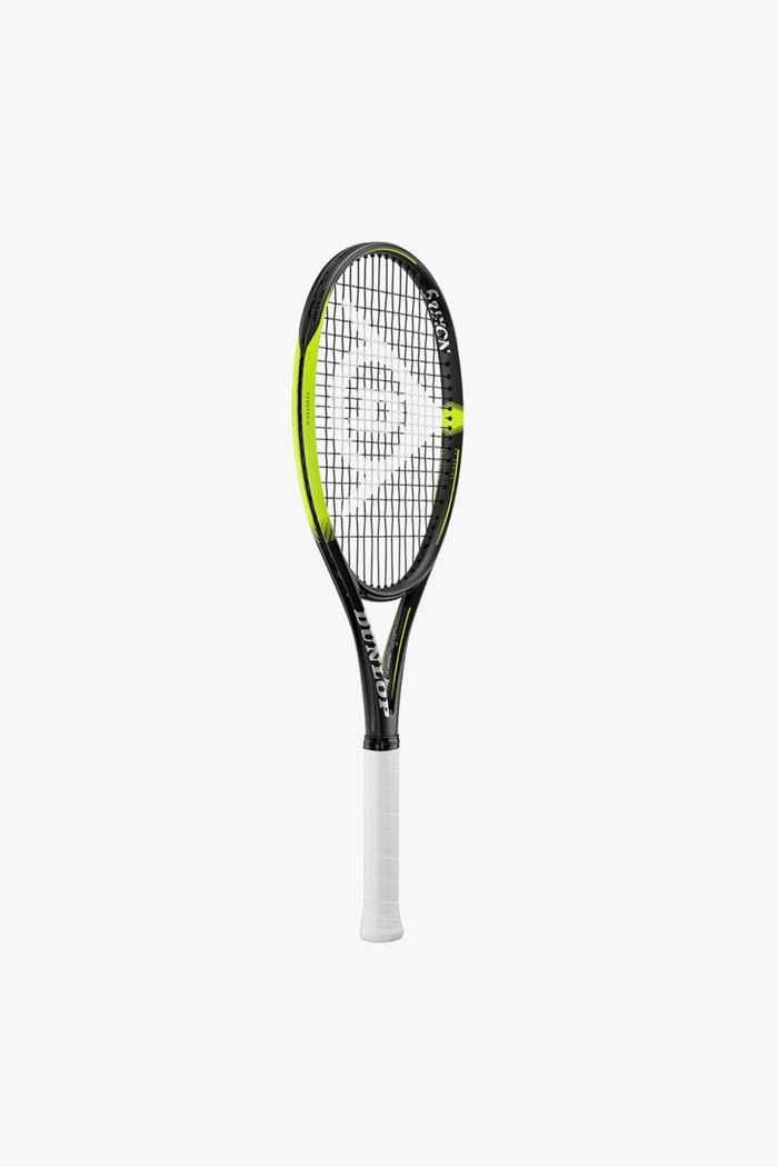 Dunlop SX 300 Lite raquette de tennis 2