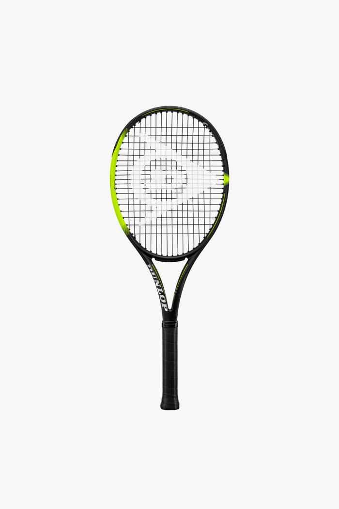 Dunlop SX 300 LS raquette de tennis 1