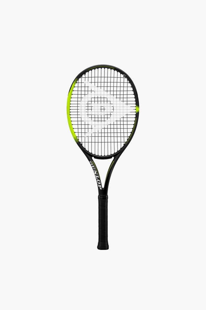 Dunlop SX 300 raquette de tennis 1