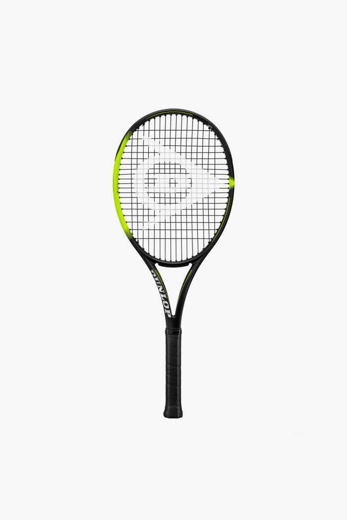 Dunlop SX 300 Tour raquette de tennis 1