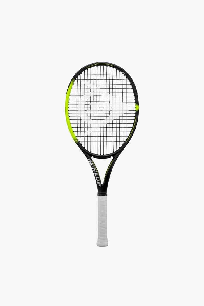 Dunlop SX 600 racchetta da tennis 1