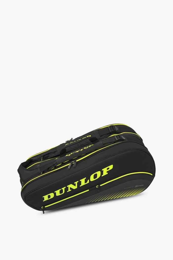 Dunlop SX Performance 8 Thermo sac de tennis 1