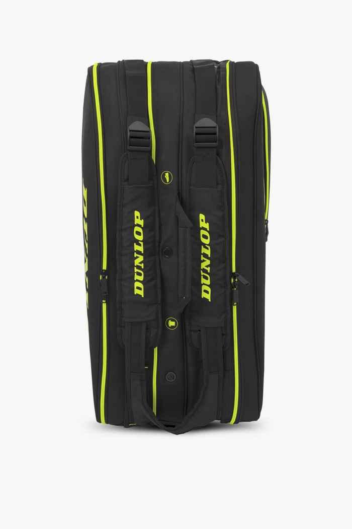 Dunlop SX Performance 8 Thermo Tennistasche 2