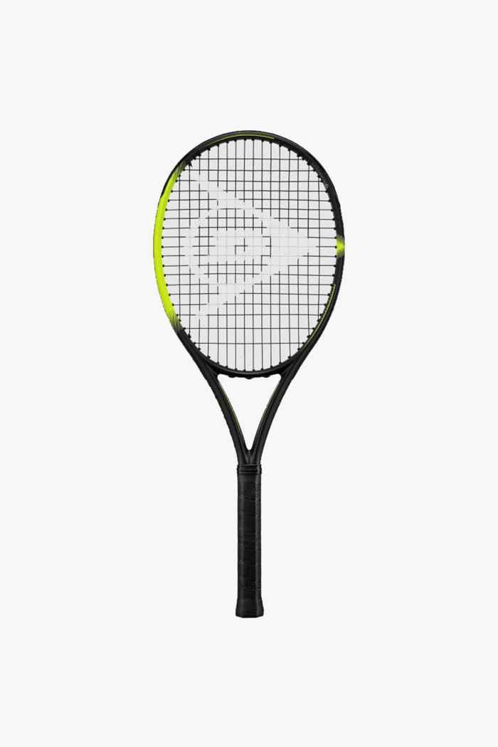 Dunlop SX Team 280 raquette de tennis 1