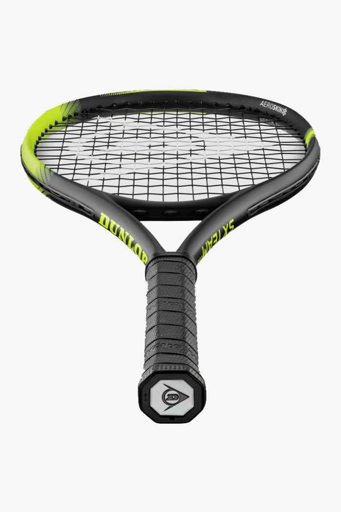 Dunlop SX Team 280 raquette de tennis 2