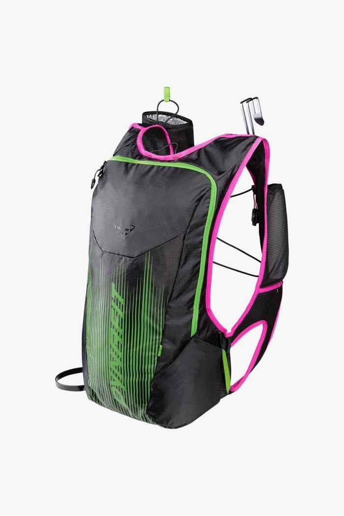 Dynafit DNA 16 L sac à dos de ski de randonnée 1