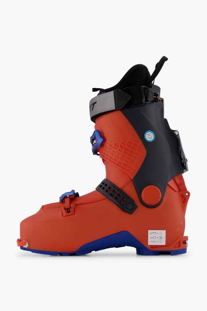 Dynafit Hoji Px chaussures de ski hommes 2