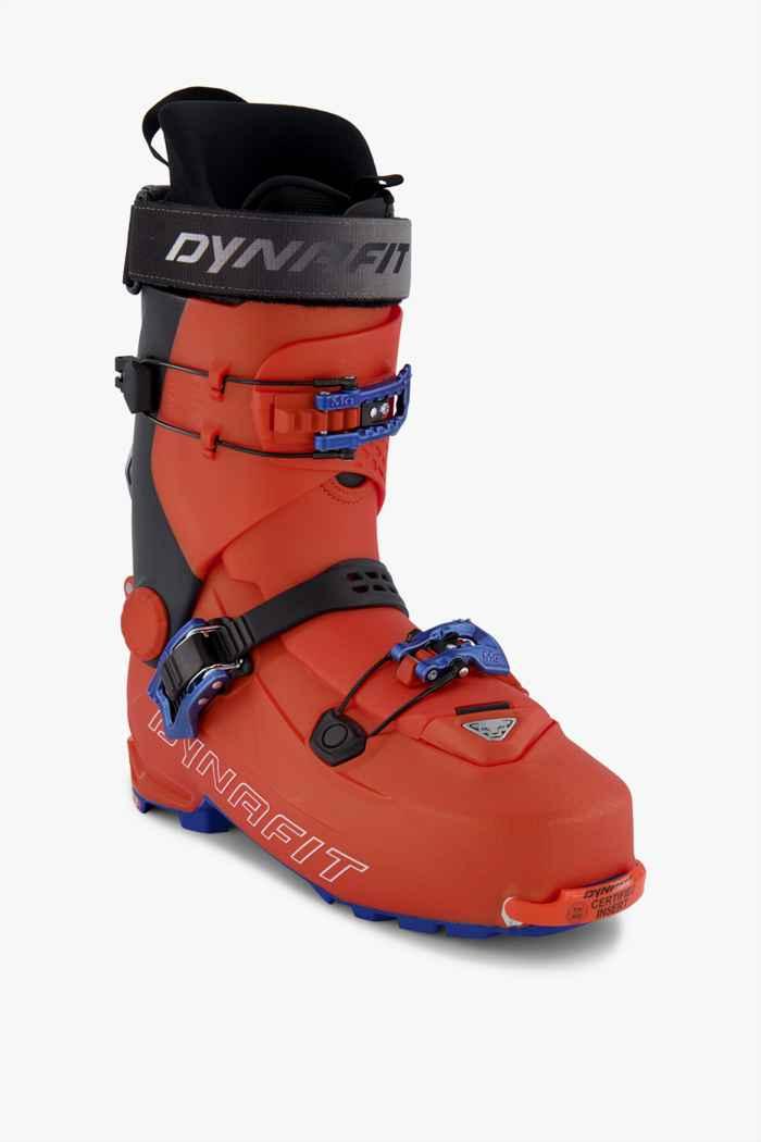 Dynafit Hoji Px scarponi da sci uomo 1
