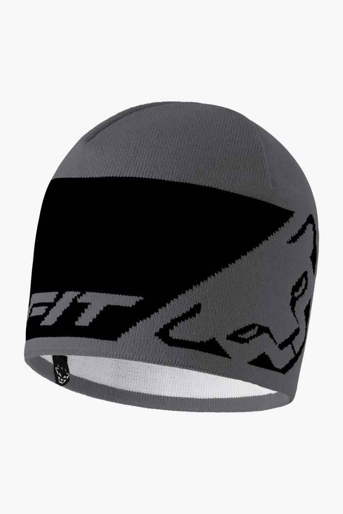 Dynafit Leopard Logo berretto 1