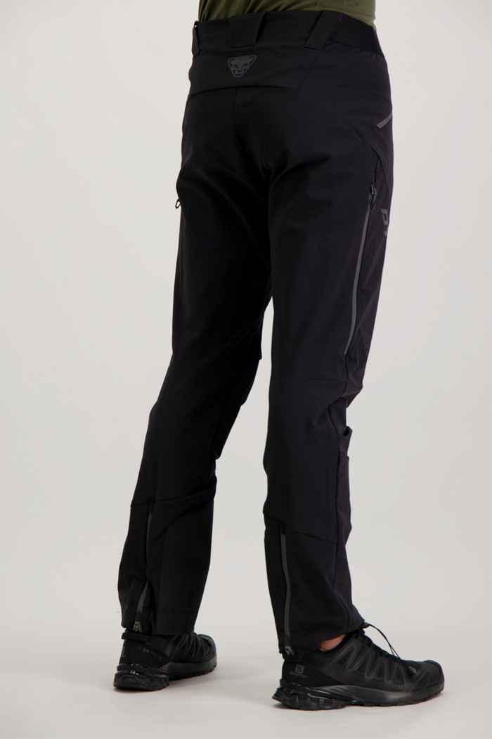 Dynafit TLT Touring Dynastretch pantalon de ski de randonnée hommes 2