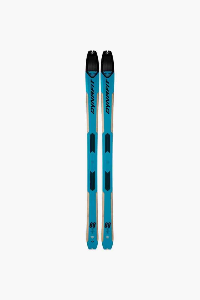 Dynafit Tour 88 ski de randonnée 20/21 1