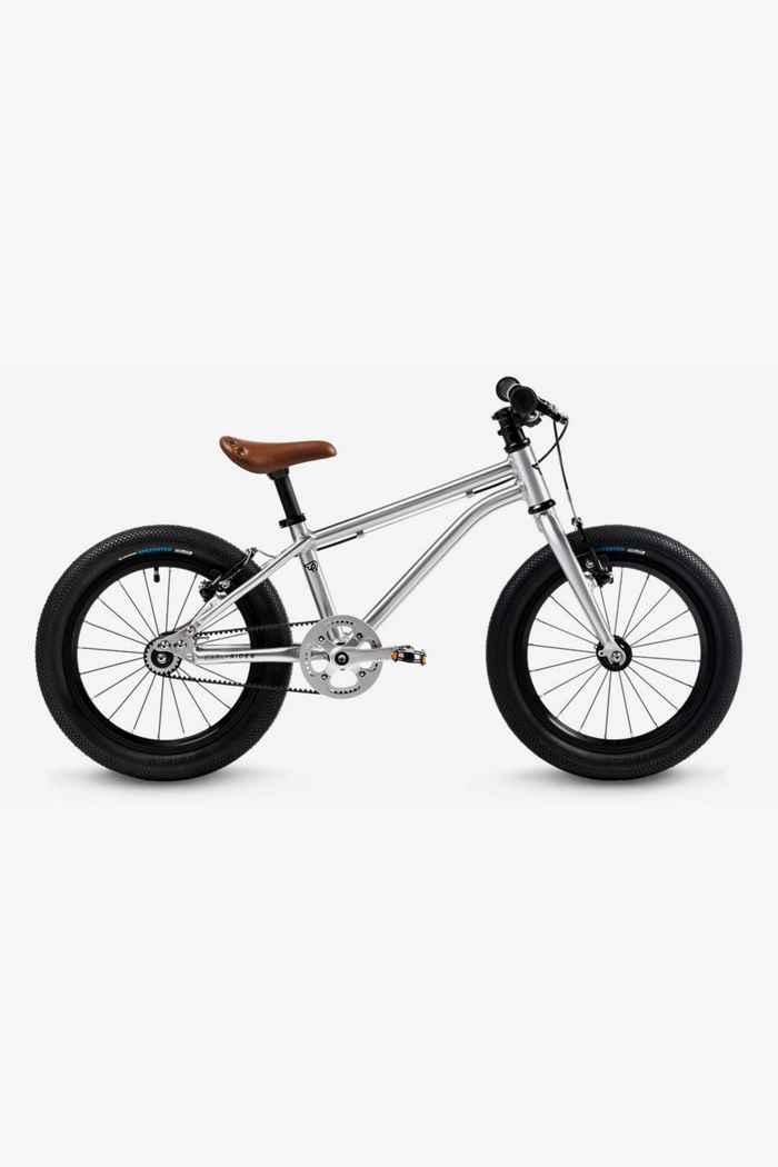 Early Rider Belter 16 urban bike enfants 2021 1