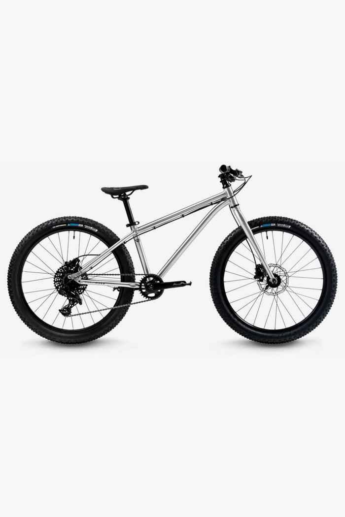 Early Rider Seeker 24 mountainbike enfants 2021 1