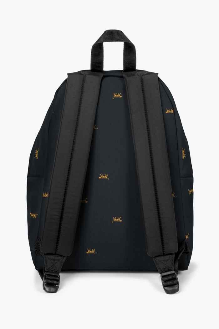 Eastpak Padded Pak'R 24 L sac à dos Couleur Noir 2