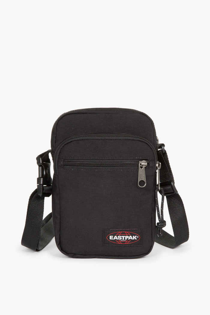 Eastpak The One Double bag Colore Nero 1