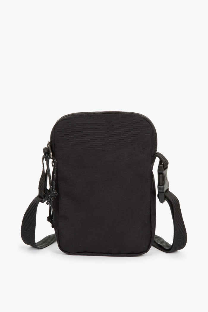 Eastpak The One Double bag Colore Nero 2