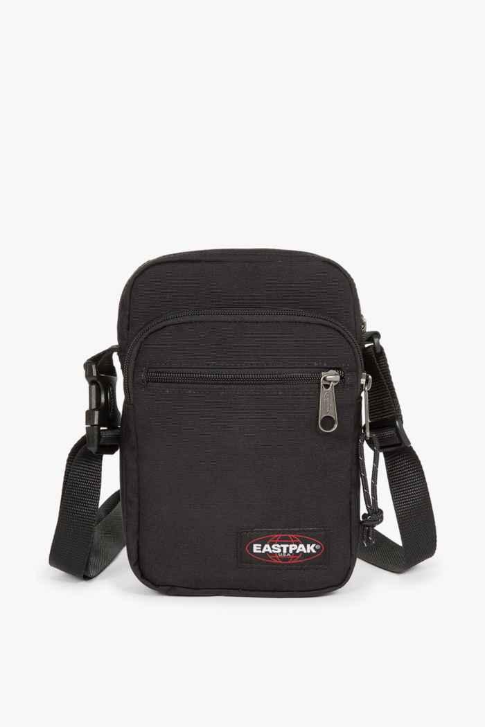 Eastpak The One Double bag Couleur Noir 1