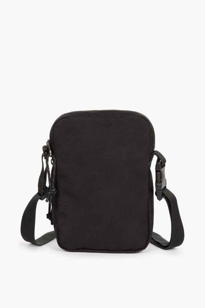 Eastpak The One Double bag Couleur Noir 2