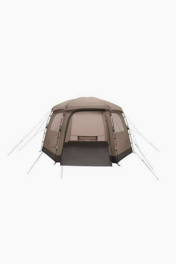 EASY CAMP Moonlight Yurt 2 Zelt 1
