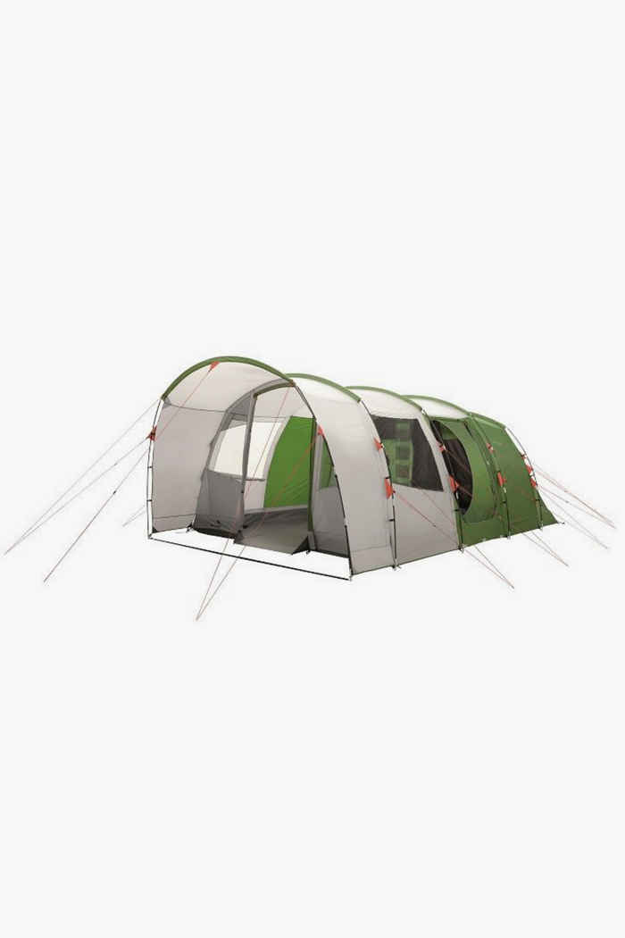 EASY CAMP Palmdale 600 tente familiale 1