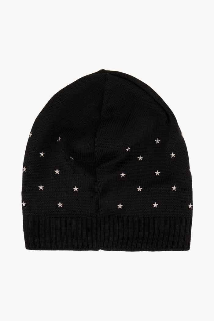 Eisglut Alizeal chapeau femmes 2