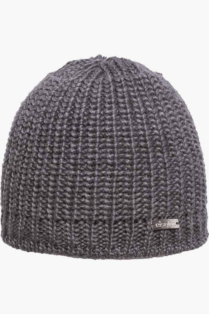 Eisglut Isolde Damen Mütze 1