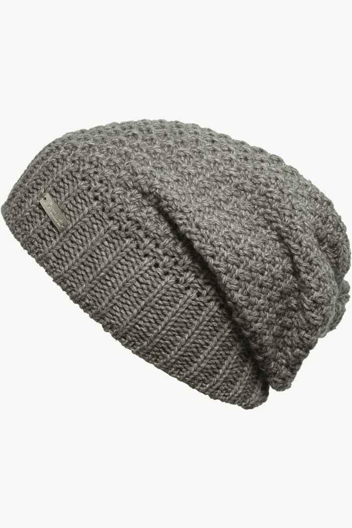 Eisglut Lunal Damen Mütze 1