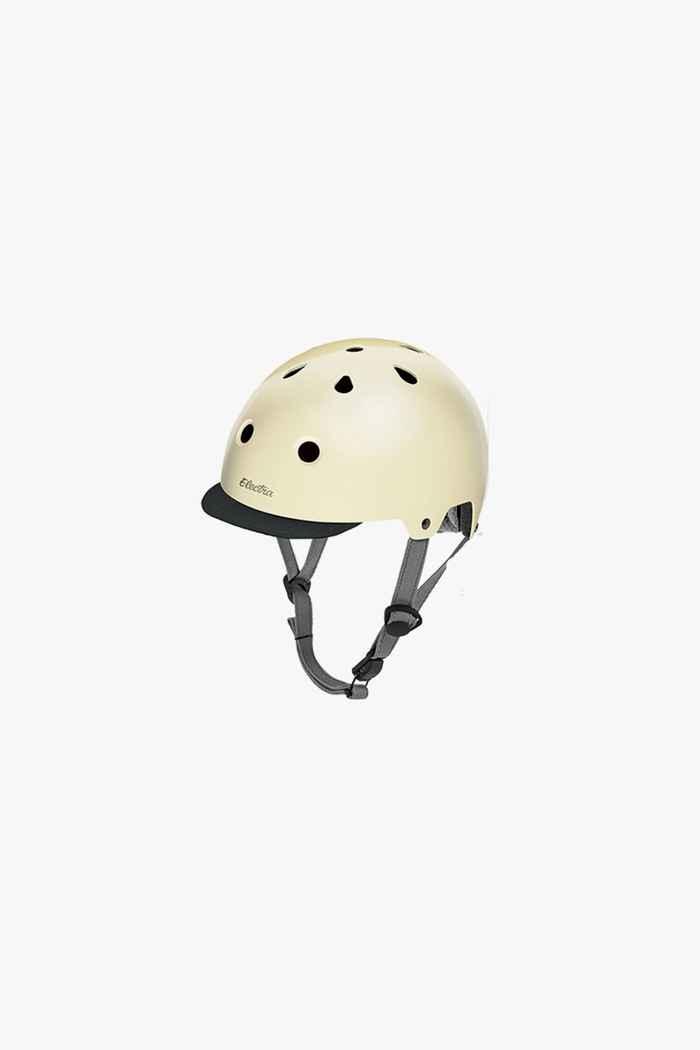 Electra Solid Color casque de vélo 1