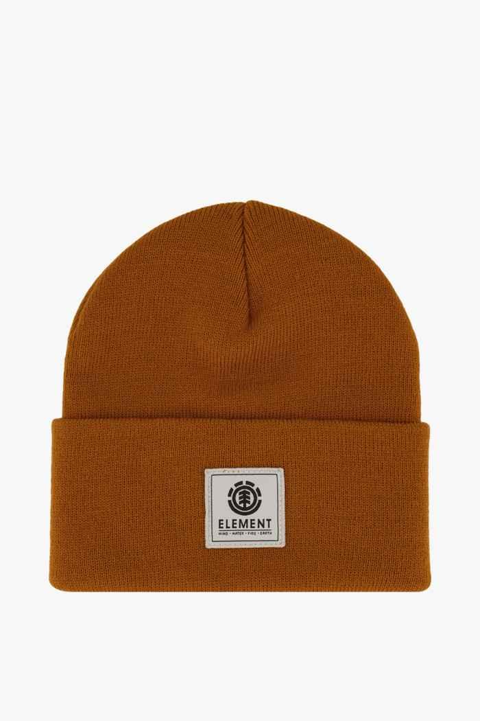 Element Dusk chapeau enfants 1