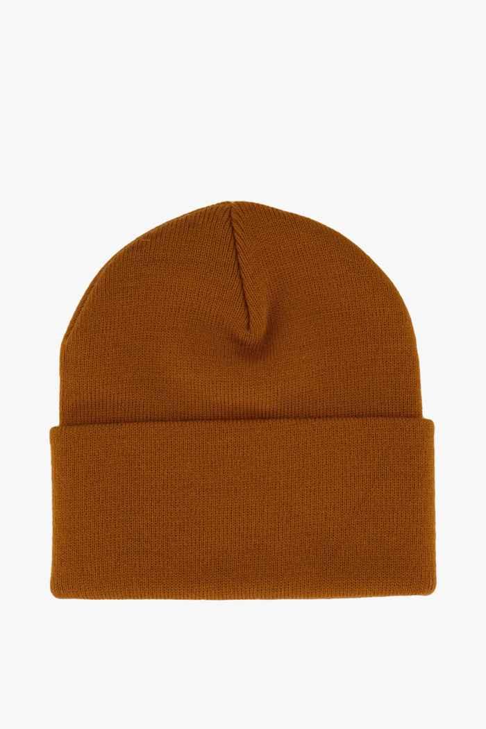 Element Dusk chapeau enfants 2