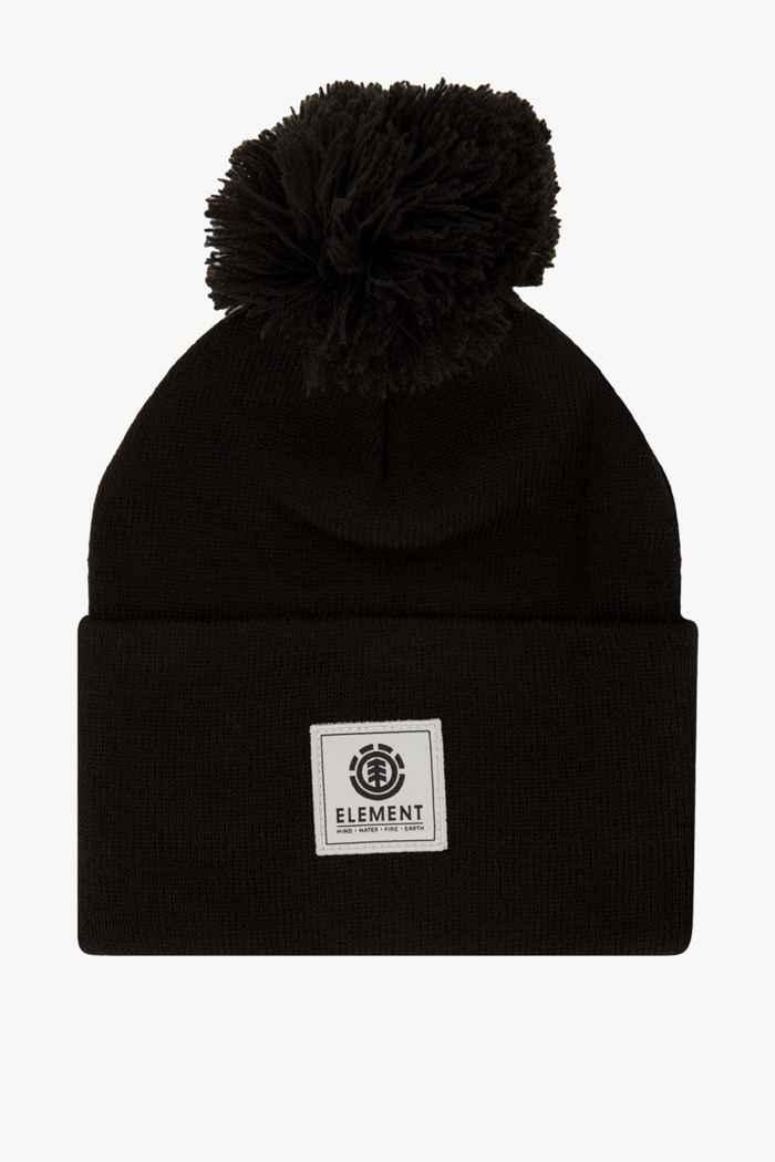 Element Dusk Pom chapeau enfants 1