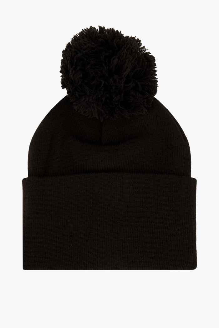 Element Dusk Pom chapeau enfants 2