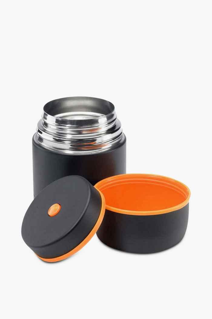 Esbit 750 ml food pot 2