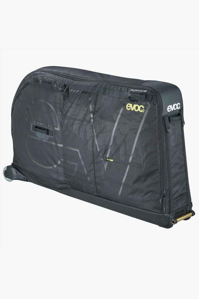 EVOC Bike Travel Pro 310 L sac de transport pour bicyclette 1