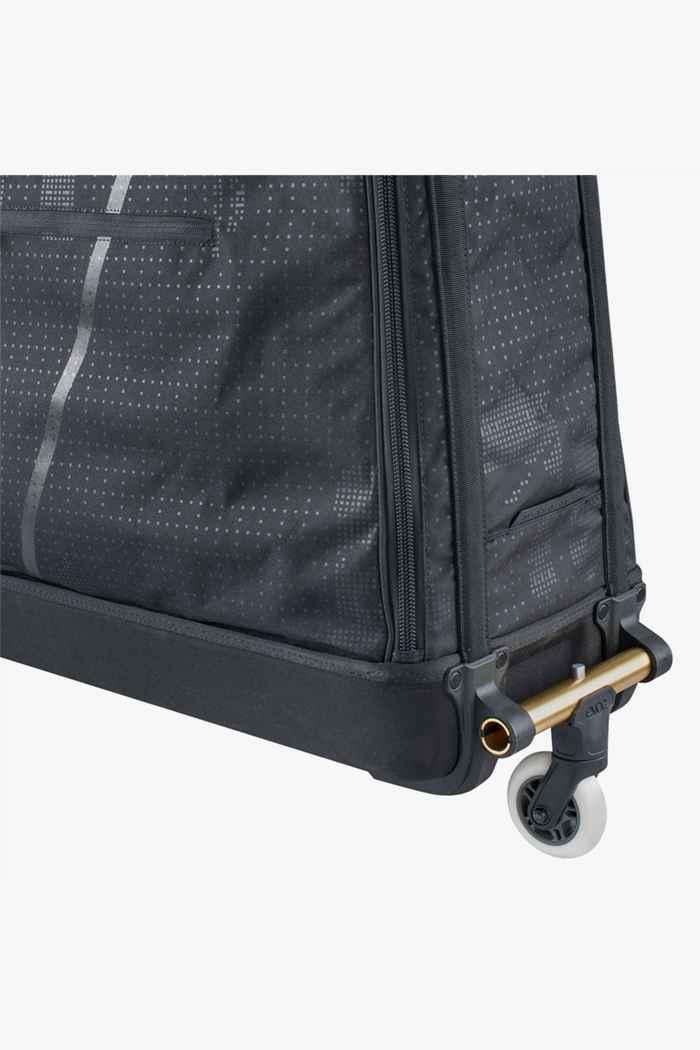 EVOC Bike Travel Pro 310 L sac de transport pour bicyclette 2