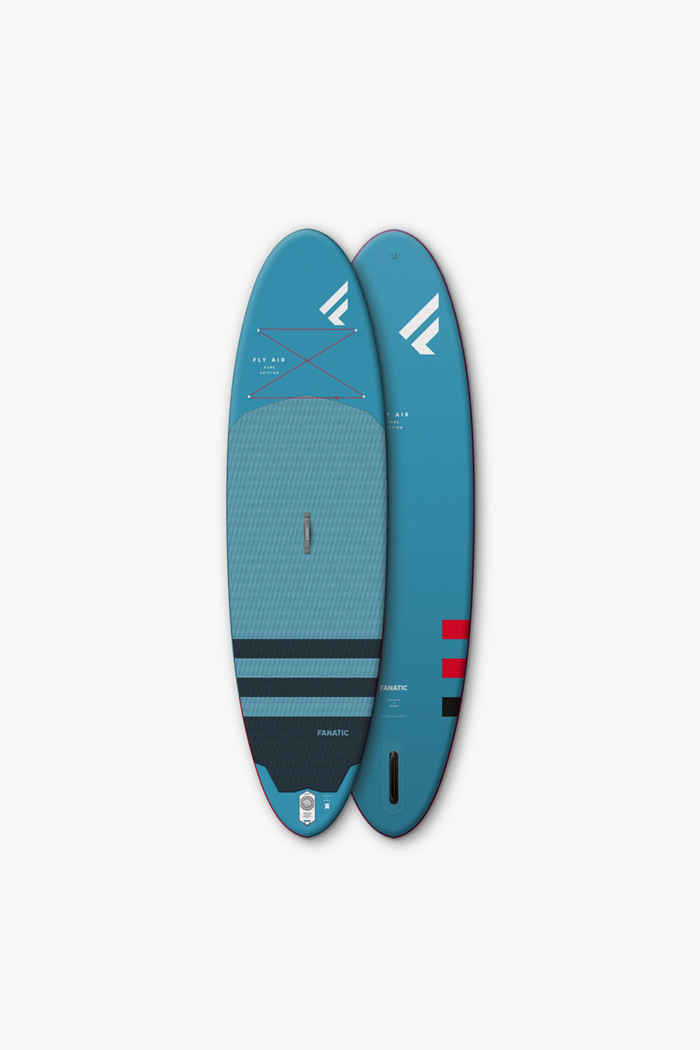 Fanatic Fly Air 10.4 stand up paddle (SUP) 2021 2