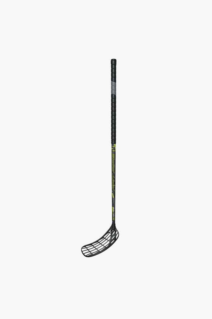 Fat Pipe Core 29 101 cm bastone da unihockey 1