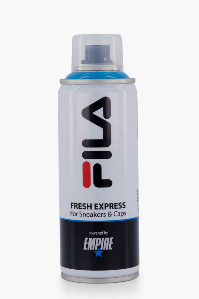 Fila 200 ml Fresh Express pulvérisation 1