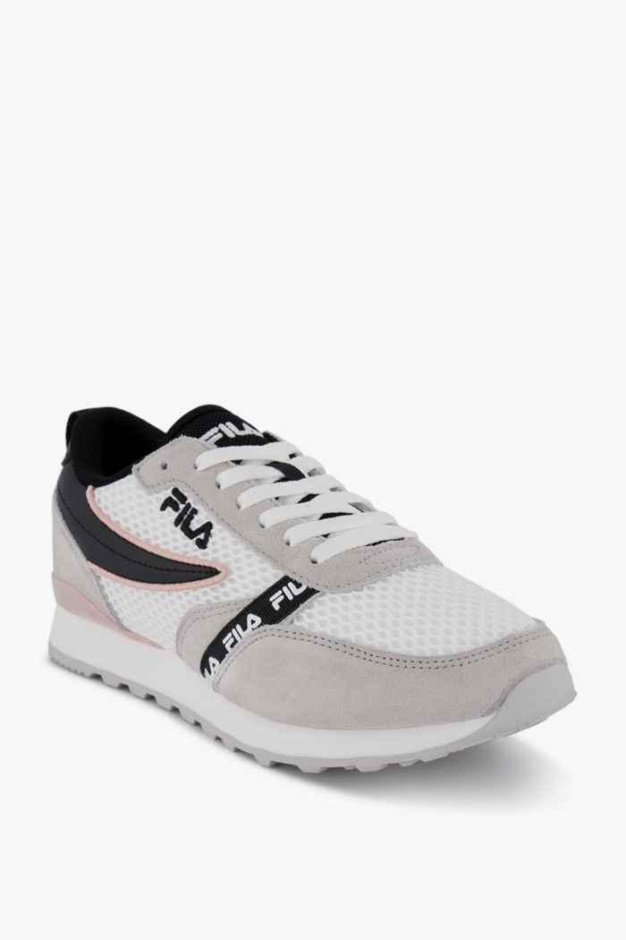Fila Arcade L sneaker donna 1