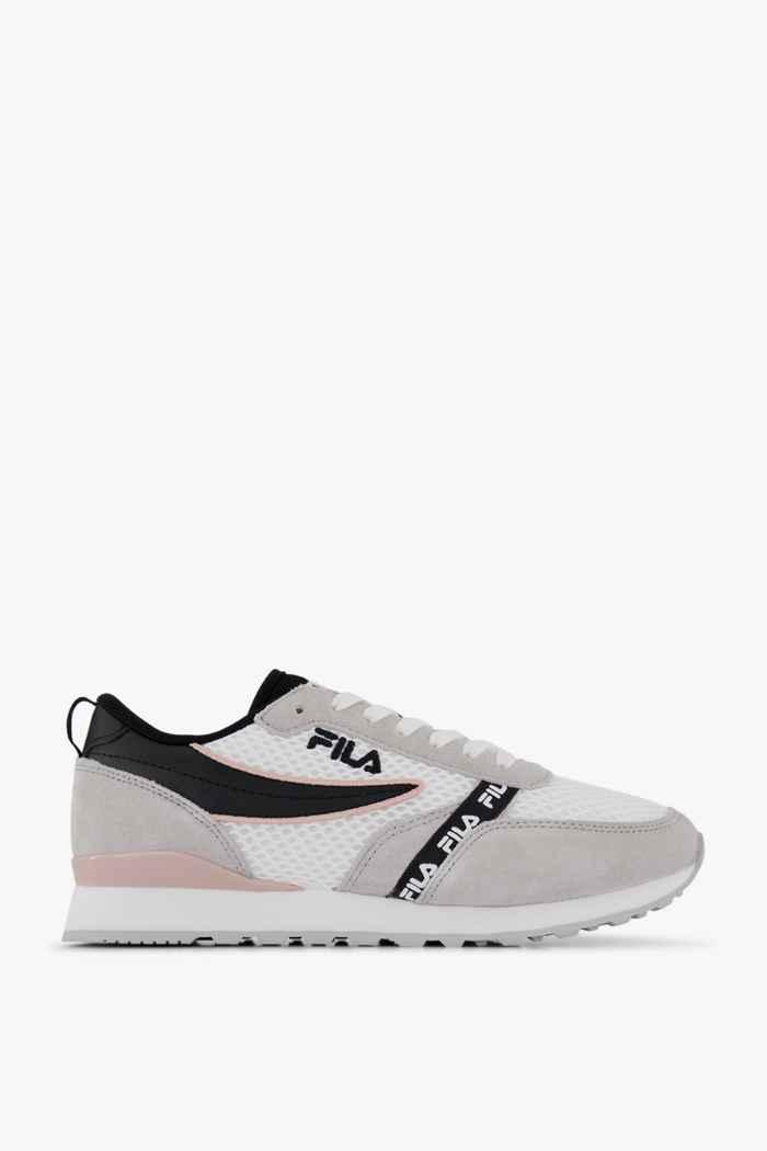 Fila Arcade L sneaker donna 2