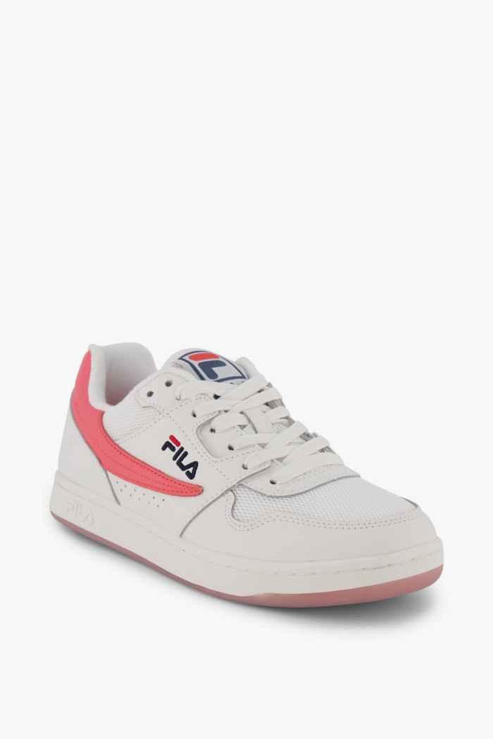 Fila Arcade NT-M Damen Sneaker 1