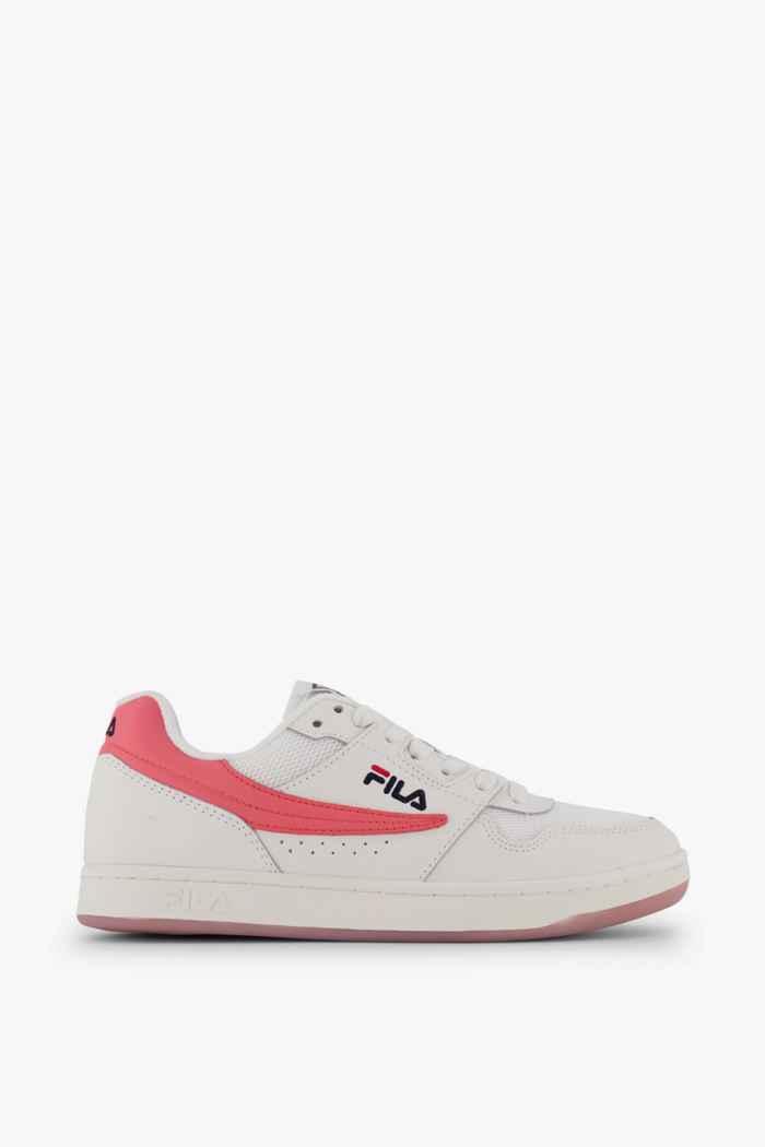Fila Arcade NT-M Damen Sneaker 2