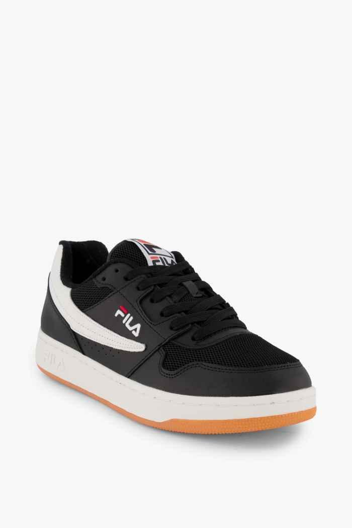 Fila Arcade NT-M Herren Sneaker 1