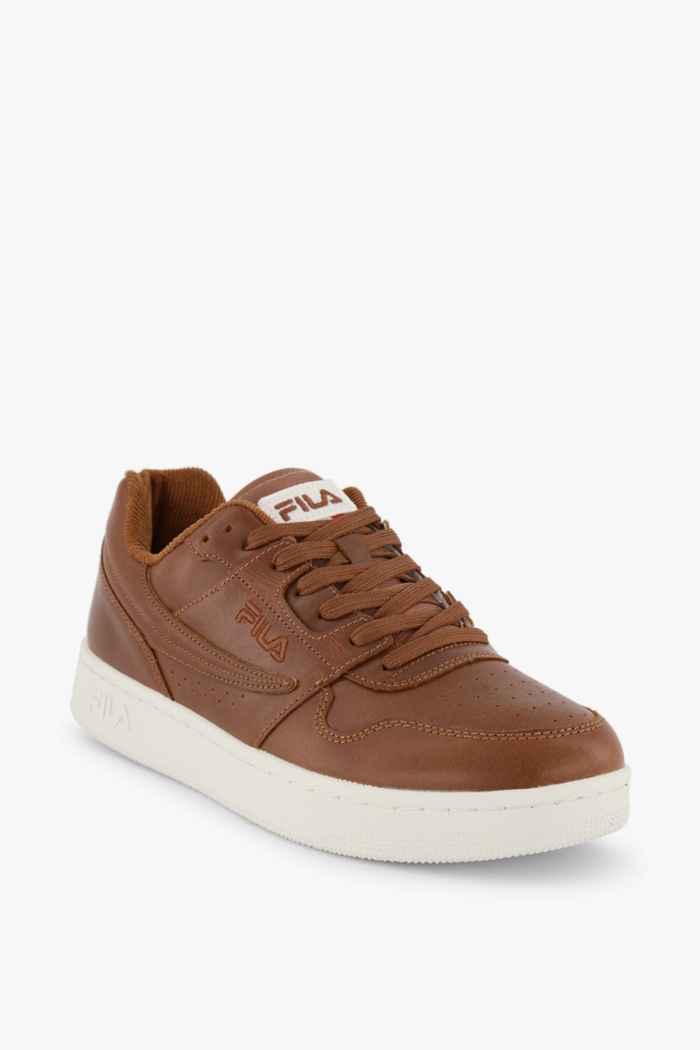 Fila Arcade NT-M sneaker hommes 1