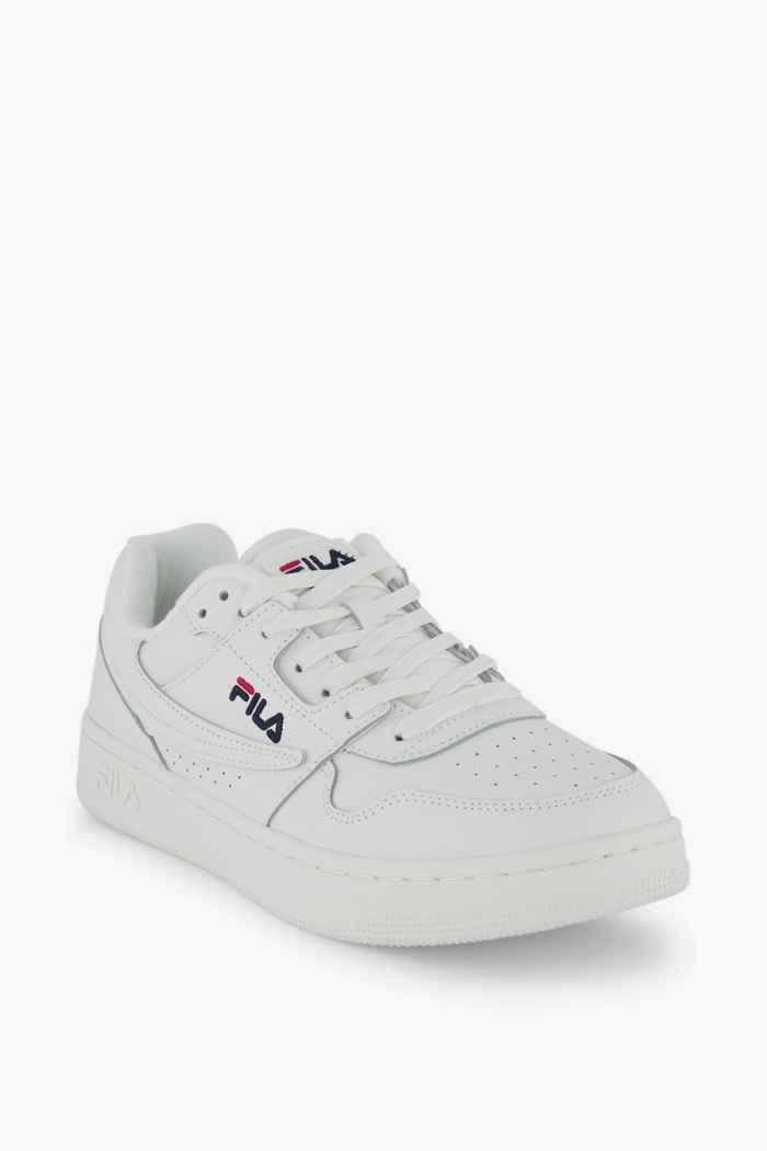 Fila Arcade sneaker hommes 1