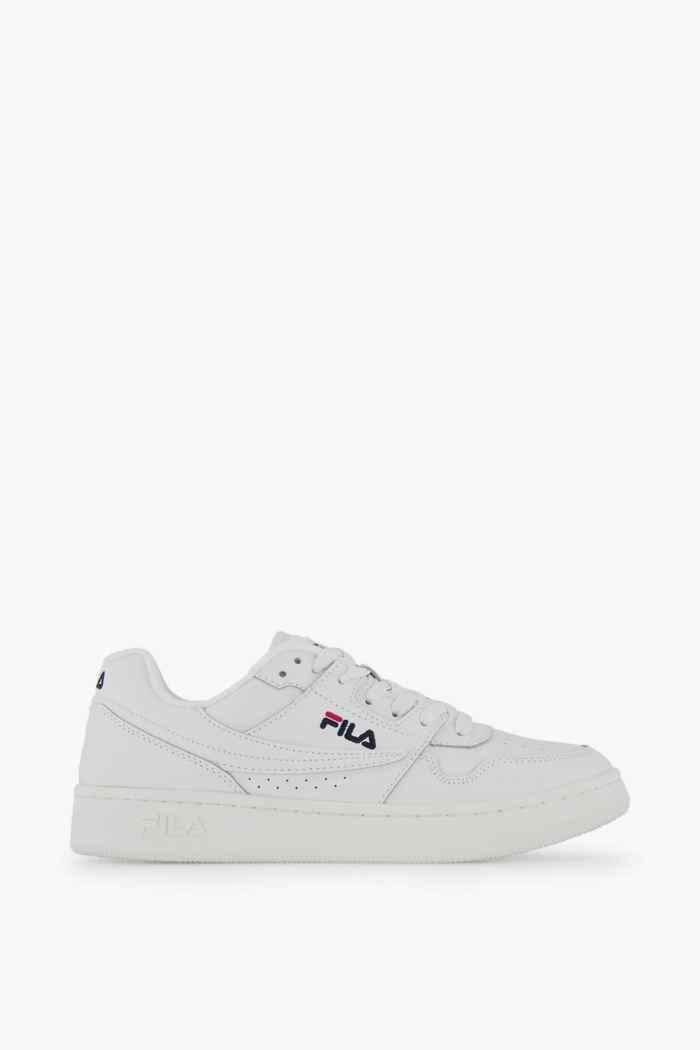Fila Arcade sneaker hommes 2