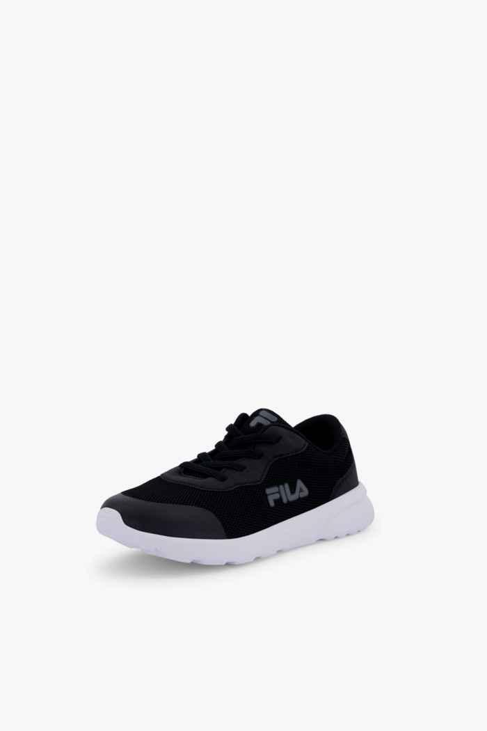 Fila chaussures de fitness enfants 1