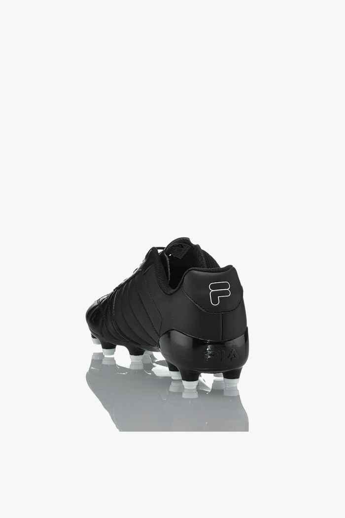 Fila Classico 2.0 FG scarpa da calcio uomo 2