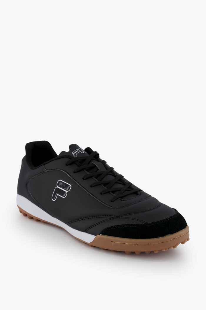 Fila Classico 3.0 TF chaussures de football hommes 1